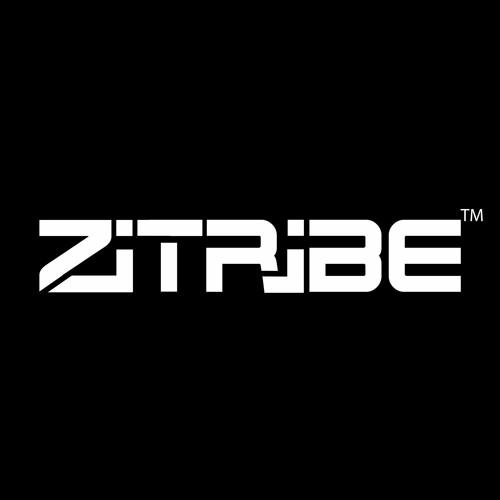 ZiTRiBE MUSIC™'s avatar