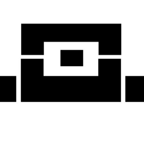 .O.K.I.C.U.'s avatar