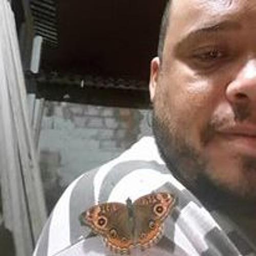 TíTí Scop Leandro's avatar
