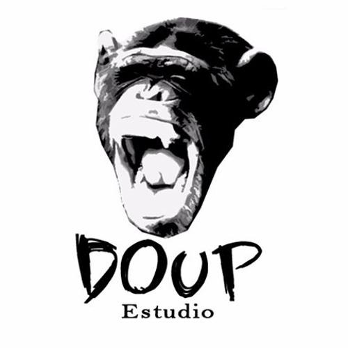 DOUP ST - MGUE's avatar