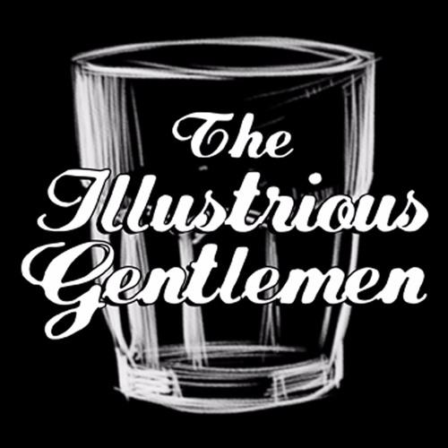 The Illustrious Gentlemen's avatar