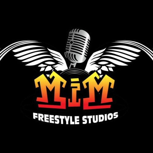 MIM FREESTYLE STUDIOS's avatar