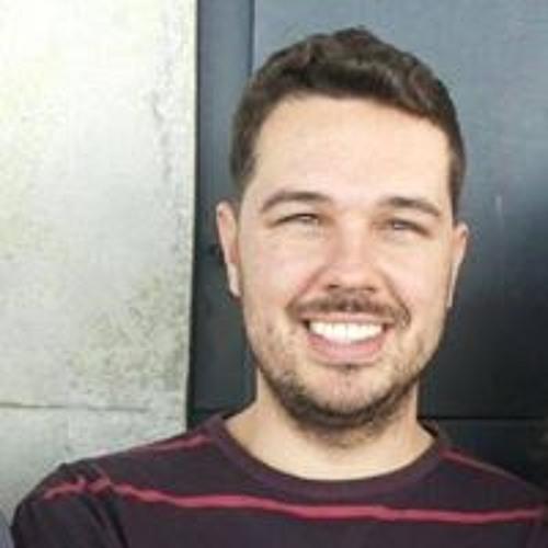 Felipe Delfim's avatar