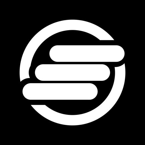 Sonic Scenarios's avatar