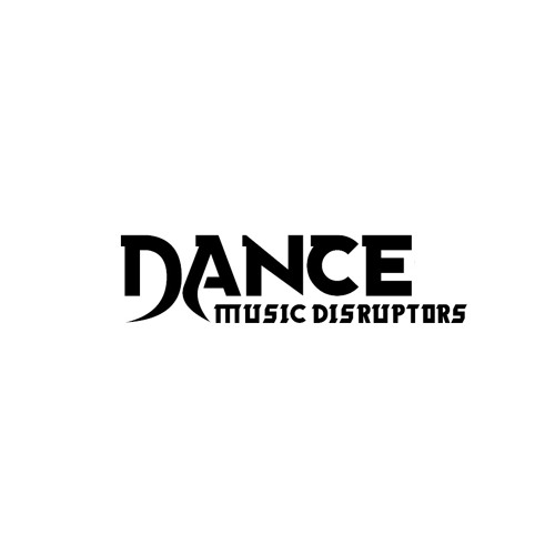 DanceMusicDisruptors's avatar