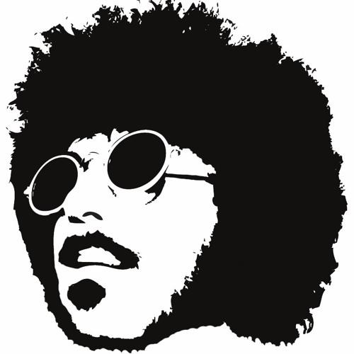 Electropolitan's avatar