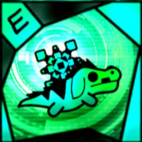 Pros249's avatar