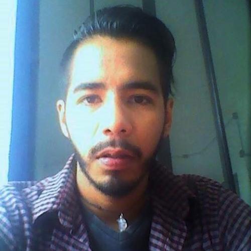 aleseniqo's avatar