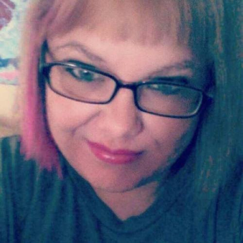 Bethany McNew's avatar