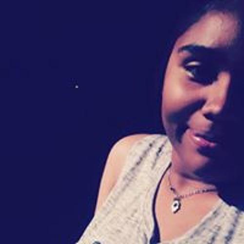 Sheyla Valentin's avatar