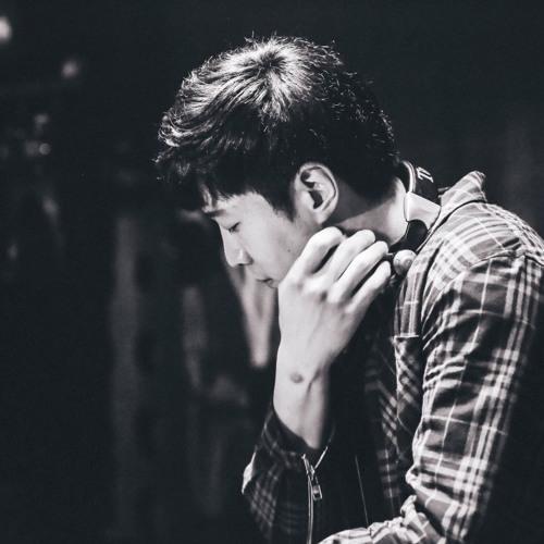 DJ Zeki's avatar