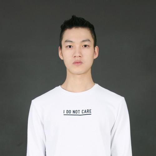 NH  Pgo's avatar