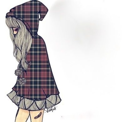 sweetwitchcraft's avatar