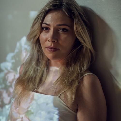 Christina Stanley's avatar