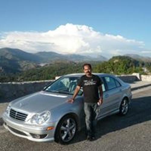 crrajeev's avatar
