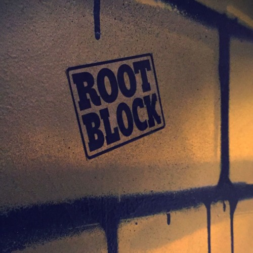 Root Block Sound's avatar
