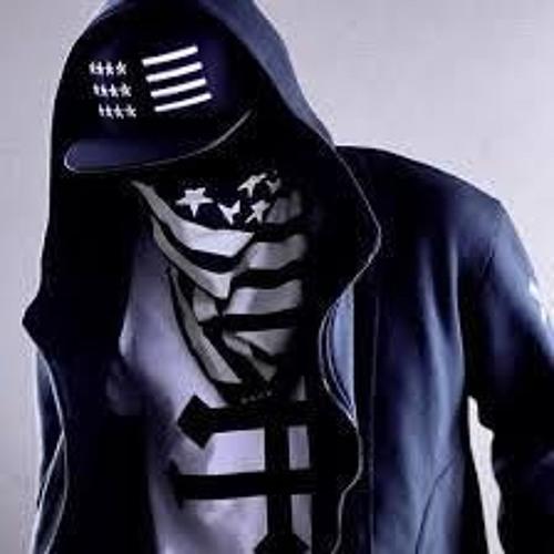 Jackphonik Dubstep's avatar