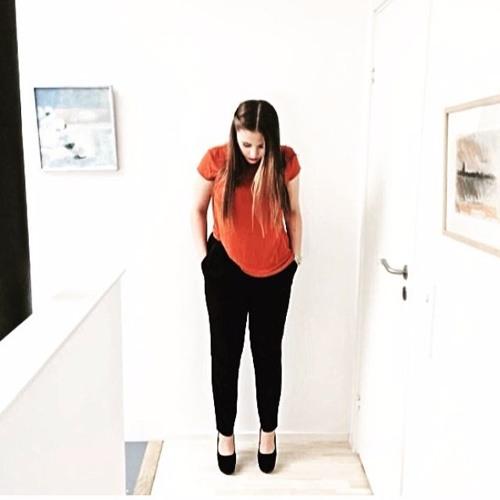 flkenstrm's avatar