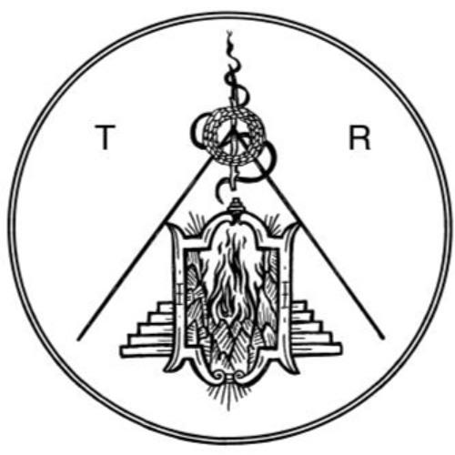 Tartarus Records's avatar