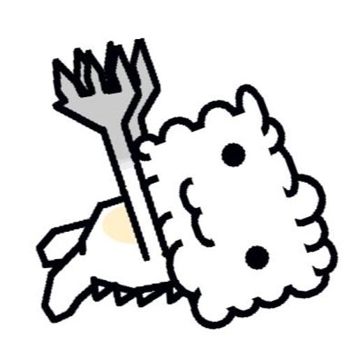 RNG Silvercraft's avatar