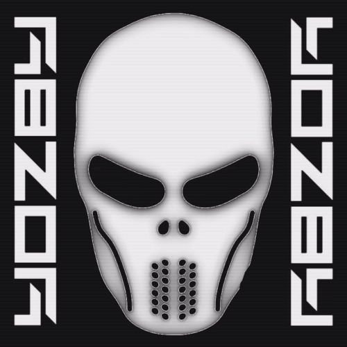 R8ZOR's avatar