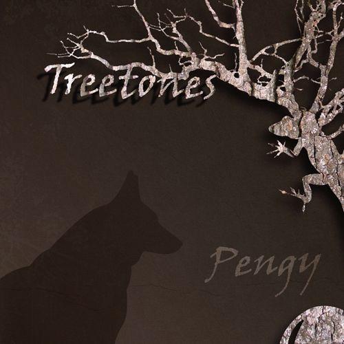 Treetones's avatar
