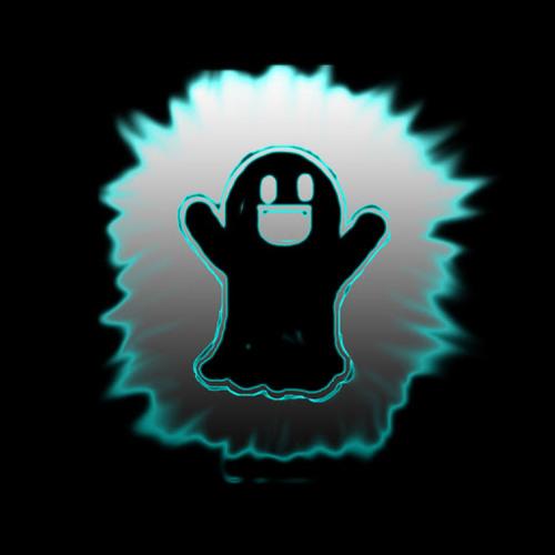 ghosty _865's avatar
