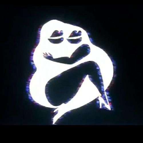 Lustpoderosa's avatar