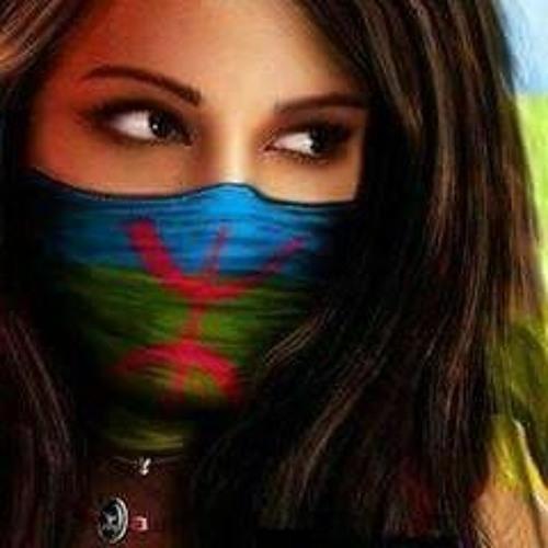 Dj Insulina ✪'s avatar