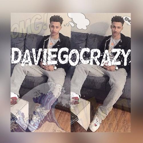 DavieGoCrazy's avatar