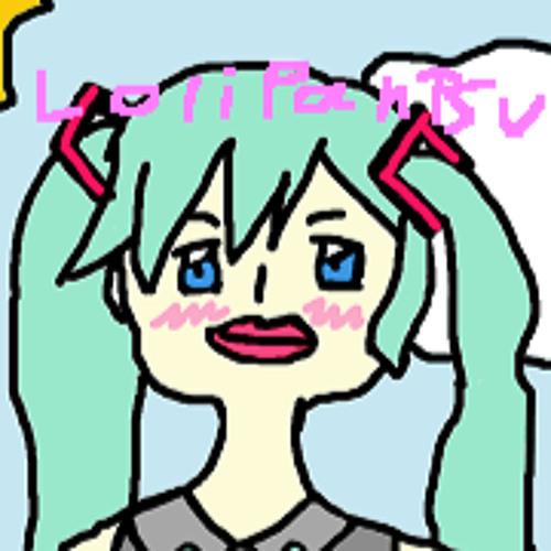 Weaboo Trash's avatar