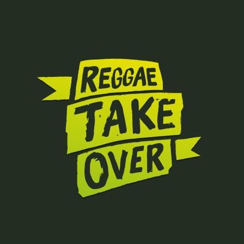 Reggae Take Over's avatar