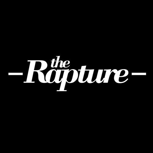 The Rapture's avatar