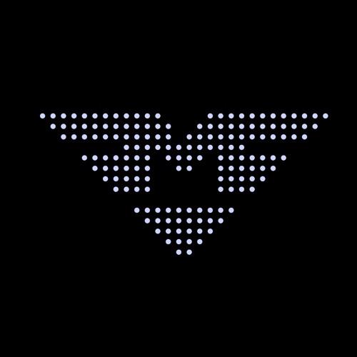 Matka's avatar