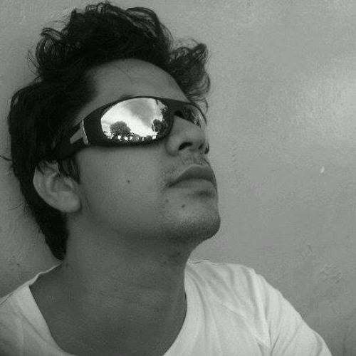 Marlon Ganchozo (Label 87 Music)'s avatar