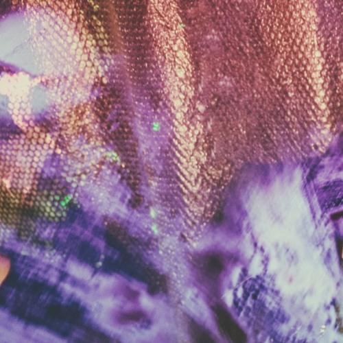 Polaroid Fiction's avatar