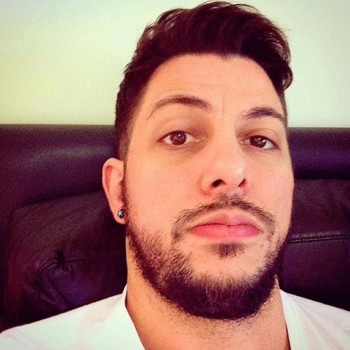 Glauco Brandão's avatar