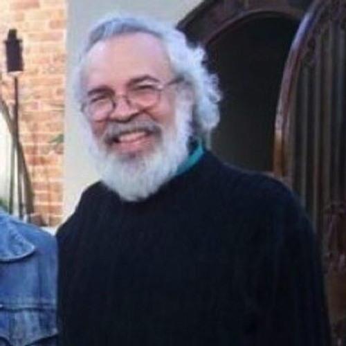 Ali Aguero's avatar