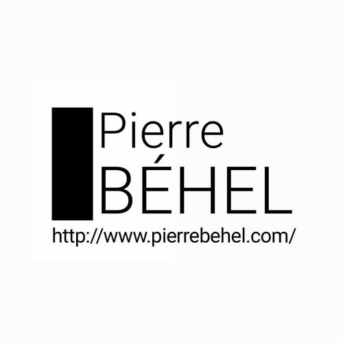 Pierre Béhel's avatar