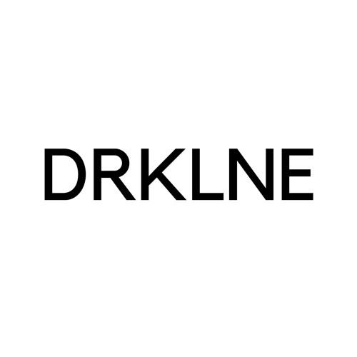 DRKLNE's avatar