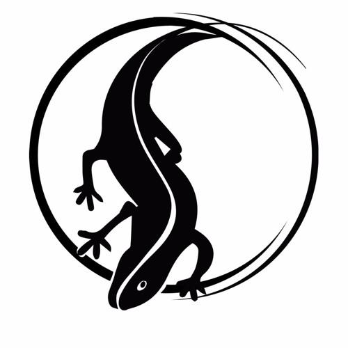 LIZARD'S LOUNGE's avatar