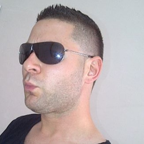 Montino B Alexo's avatar