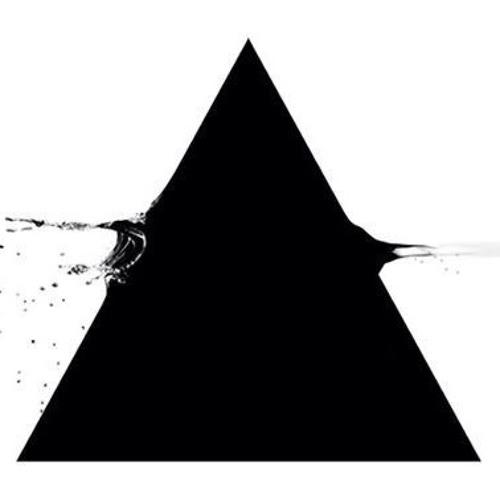 Three2digitStudio's avatar