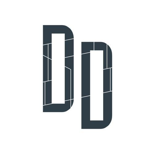 DD www.avecdd.fr's avatar