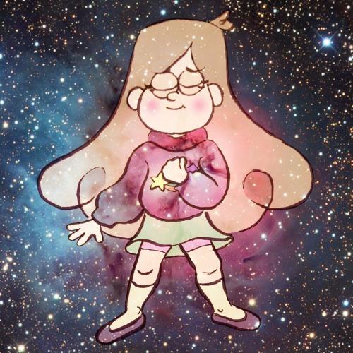 Love Patrol Beta's avatar