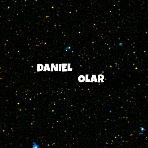 Daniel Olar's avatar