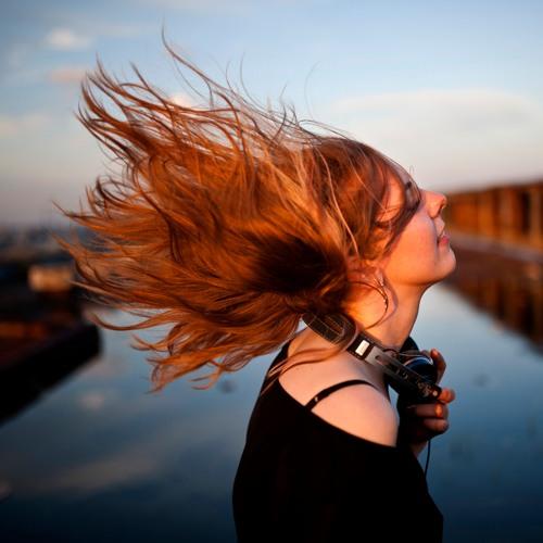 Anastasia LOVA's avatar
