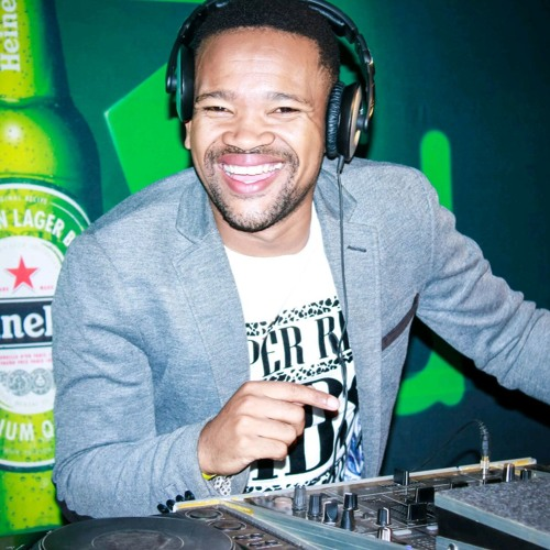 DJ Farcan SA's avatar