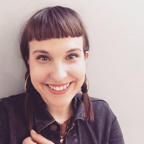 Nicki Stein's avatar