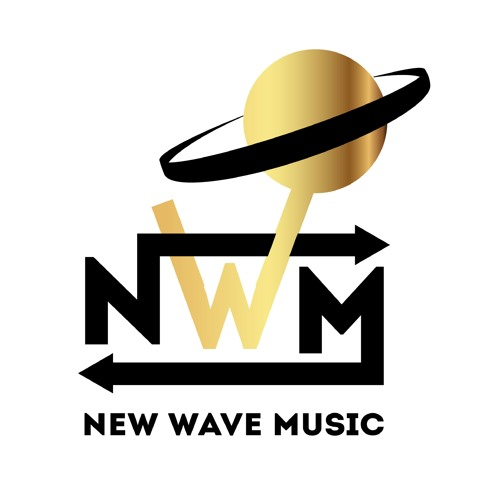 New Wave Music's avatar